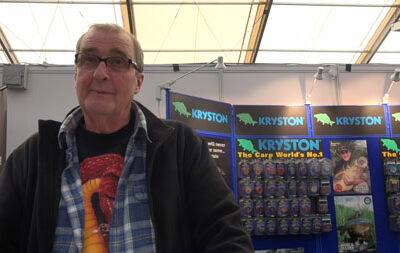 video tutorial Bogey Dave Chilton