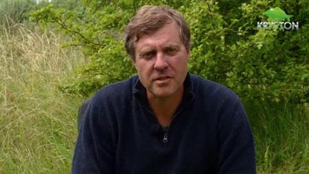 video tutorial Terry Dempsey Slack Lines