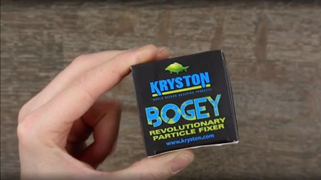 video, bogey, invisible hook
