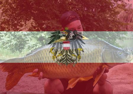 team angler österreich austria