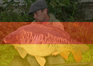 team angler deutschland germany