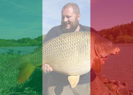 team angler italien italia