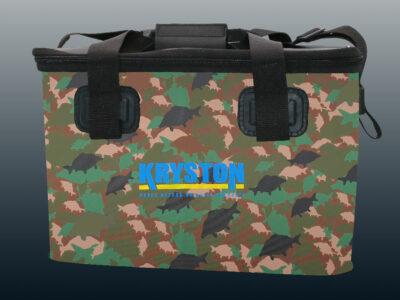 EVA Bag Carp, geruchsneutral, wasserdicht