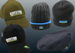 bekleidung hats caps clothing