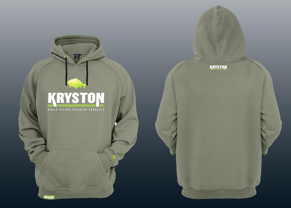 bekleidung hoodie clothing
