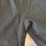 bekleidung hose trouser session