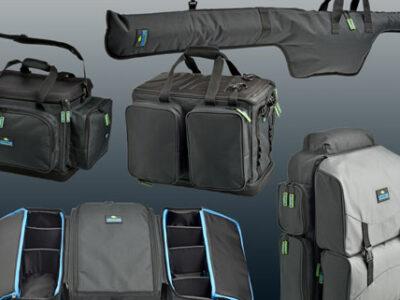 bags rucksack