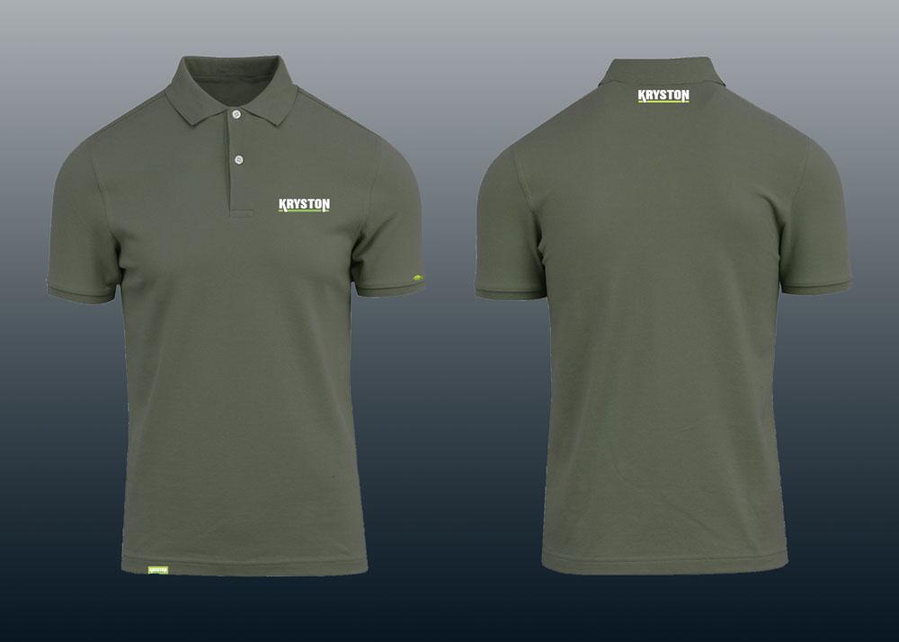 bekleidung shirt polo clothing