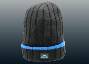 bekleidung hat beanie clothing