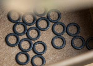 Rig Rings