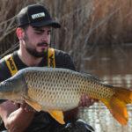 team angler italia italien carp